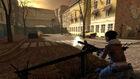 Alyx empl gun street