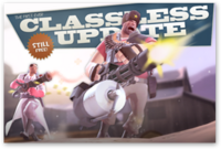 Klassenloses Update
