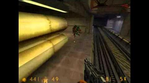 Half-Life_Speedrun_in_55_48_by_think_circle,april_5,2004,pt.2_4