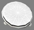 Super Button 2005