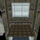 C3a1 third floor