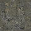 Concretefloor013a