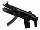 Smg-viewmodel-of
