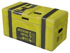 Hazmat crate combine