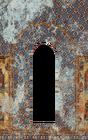 Monastery fresco001e