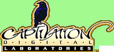 Captivation Digital Laboratories