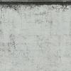 Concretewall013d