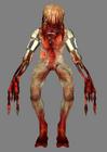 Hl2proto zombieassassin2