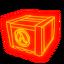 Surprise Box HUD