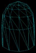 Scanner shield