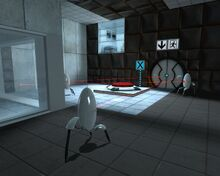 Portal-Test16.jpg