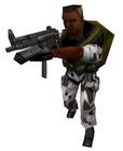 Hl soldier 04