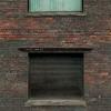Brickwall049c
