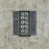 Plasterwall013d
