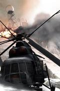 Ep3 chopper crashed1