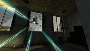 Hl2 2012-02-14 20-45-24-18
