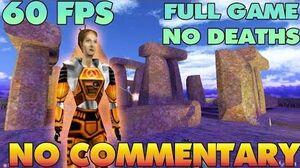 Half-Life ABSOLUTE REDEMTION - Full Walkthrough