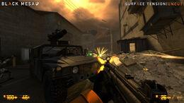 Black Mesa 14