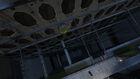 Demo citadel01 fixed0020