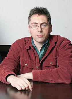 Erik Wolpaw.jpg