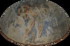 Interior dome door 02 2