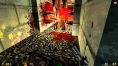 Half-Mods 9 (Хороший) Half-Quake