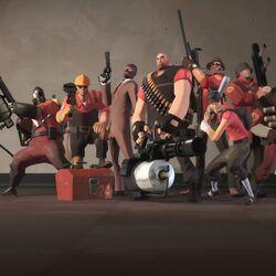 Slider Team Fortress.jpg