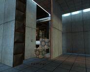 Rat room Portal