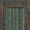 Brickwall014c