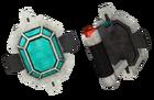 Hand Shield