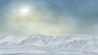 Looklab landscape