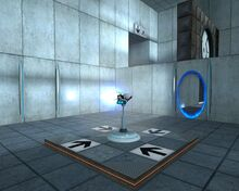 Portal-Test2.jpg
