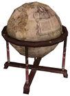 Breen's globe