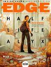 Edge-344-1