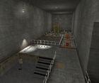 Leak trainingroom03