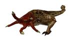 Bullsquid hlpsx