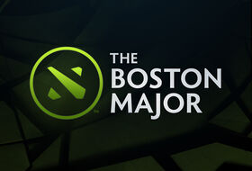 Boston Major 2016.jpg