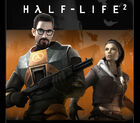 Game of the year hl2