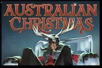 Australische Weihnachten 2011