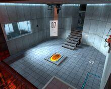 Portal-Test7.jpg