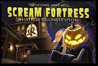 Scream Fortress-Update