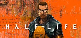 Half-Life header.jpg