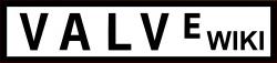 Alles zu Half-Life, Portal, Dota 2 und mehr!