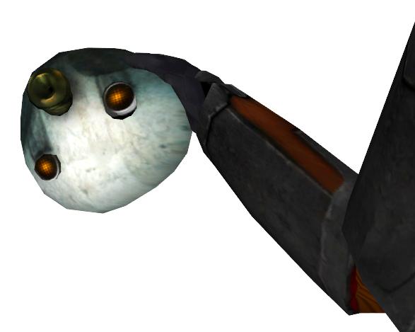 Брикбат
