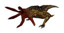 Bullsquid hldc