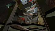 Arcade 040000