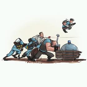 Frachtbeförderung (Team Fortress 2).png