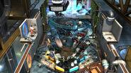 Portal pinball 02