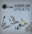 The Lab Hands-On Update