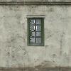 Plasterwall013g